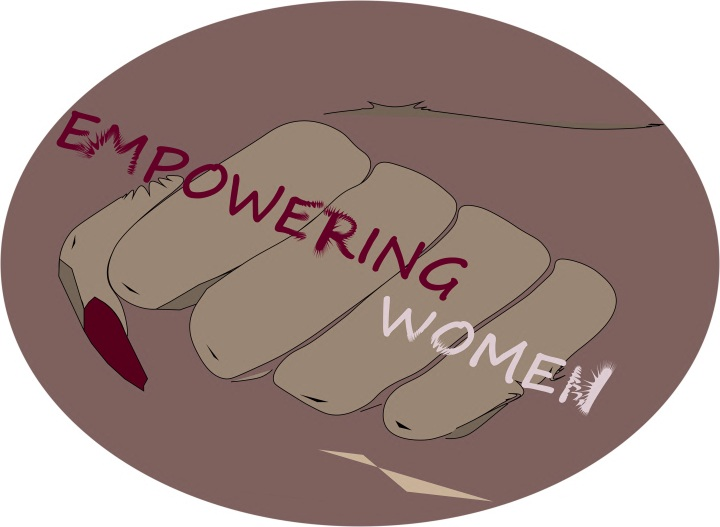 Empowering Women Organisation